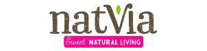 Natvia Sweet Natural Living