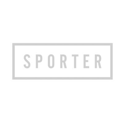 Performa - Superman Lifting Straps