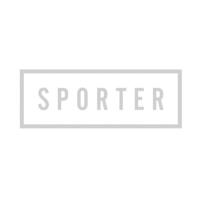 Repp Sports - Raze Energy - Voodoo