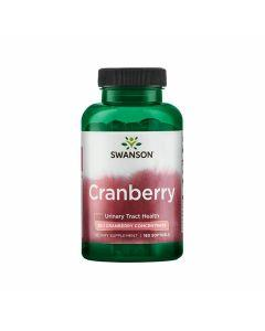 Swanson Cranberry 20:1 Concentrate
