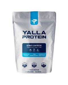 Yalla Protein - Ultimate Lean Protein