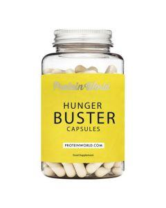 Protein World - Hunger Buster Capsules
