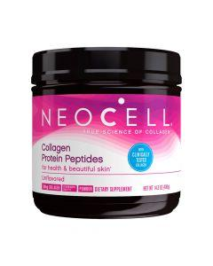 Neocell - Collagen Protein Peptides