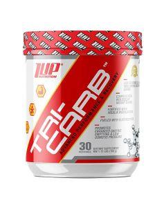 1UP Nutrition - Tri-Carb