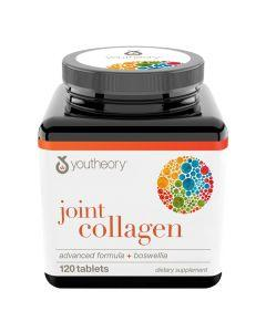 Youtheory - Joint Collagen