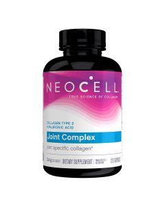 NeoCell - Joint Complex