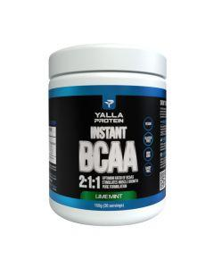 Yalla Protein - Instant BCAA 2:1:1
