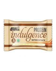Applied Nutrition - Protein Indulgence Bar