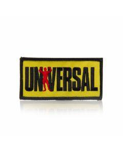 Universal Nutrition - Universal Nutrition Patch