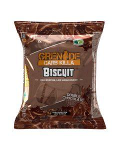Grenade Carb Killa Protein Biscuit