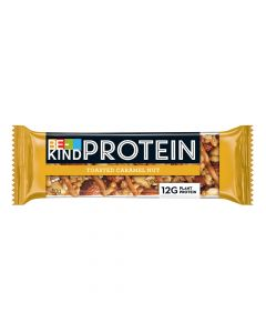 Be Kind - Protein Bar