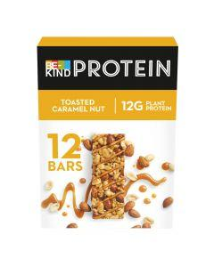 Be Kind - Protein Bar - Box of 12