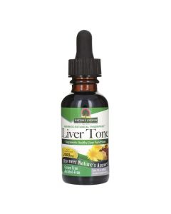 Natures Answer - Liver Tone