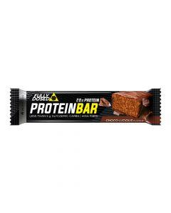 Fully Dosed - Protein Bar