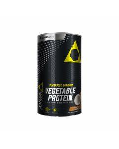 Fully Dosed - Vegetable Protein
