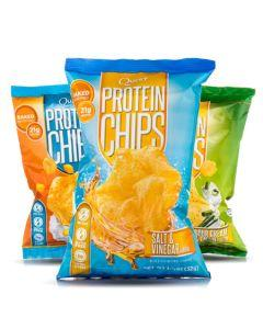 Quest Protein Chips - L