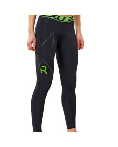 2XU - Refresh Recovery Tights For Women