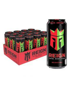 Reign - Total Body Fuel - Box of 12