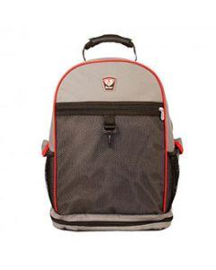 Fitmark Bags COMPETITOR BACKPACK
