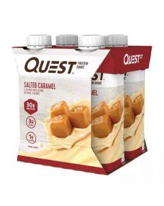 Quest - Protein Shake - Box of 4