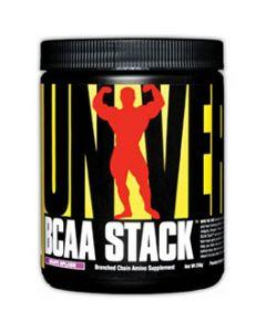 Universal Nutrition BCAA Stack - S