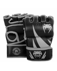 Venum - Challenger MMA Gloves Without Thumb