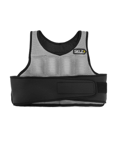 SKLZ - Weighted Vest Variable Weight Trainer