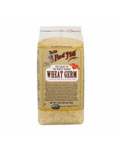 Bobs Red Mill Wheat Germ