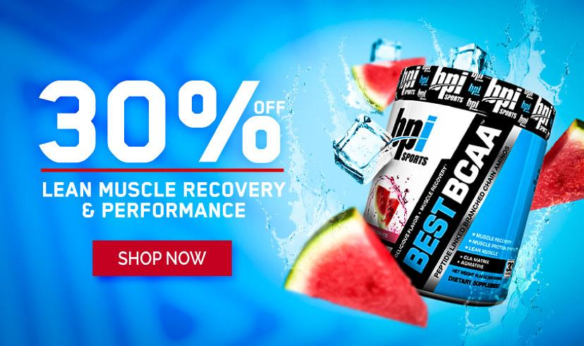 Apr 19 - week 3 - BPI BCAA  UAE & EGY - (New Site) - EN