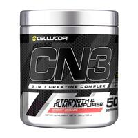 Cellucor CN3 3 IN 1 Creatine Complex