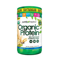 Purely Inspired - Organic Protein Powder
