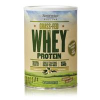 Reserveage Nutrition - Grass-Fed Whey Protein