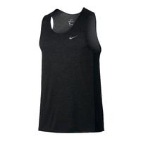 Nike Mens Homme Tank Cool
