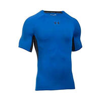 Under Armour - HeatGear Armour Compression Shirt