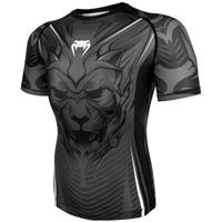 Venum - Bloody Roar Rashguard Short Sleeves