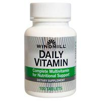 Windmill - Daily Vitamin