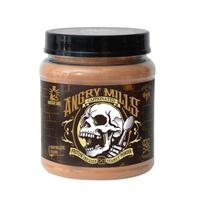 Sinister Labs - Angry Mills Caffeinated - Peanut Powder